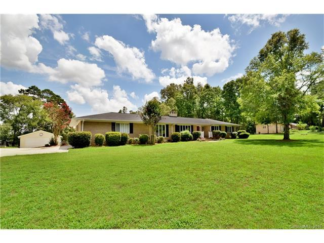 Loans near  Pine Forest Rd, Charlotte NC