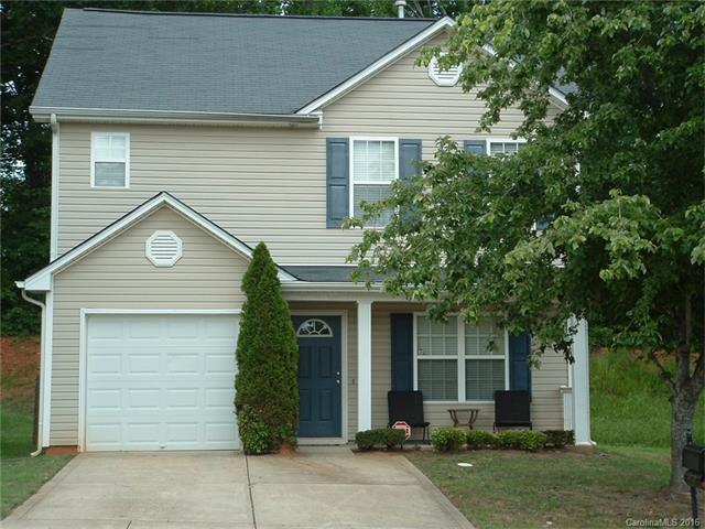 Loans near  Dewey Dr, Charlotte NC
