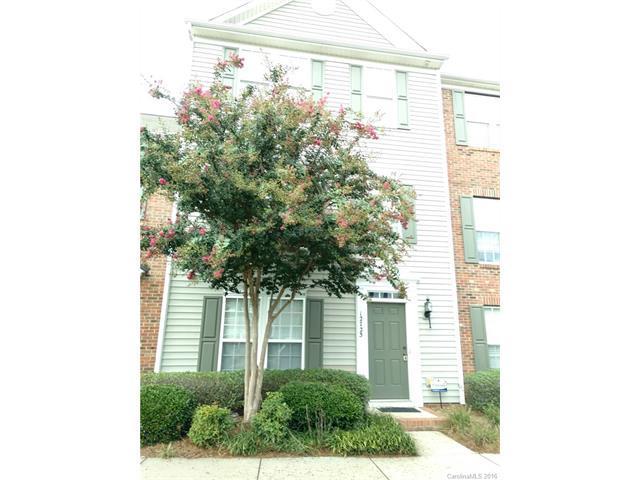Loans near  Bullock Greenway Blvd , Charlotte NC