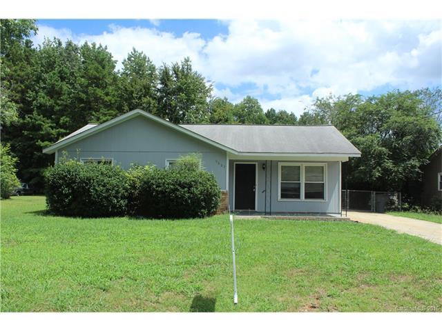 Loans near  Delrose Ln , Charlotte NC
