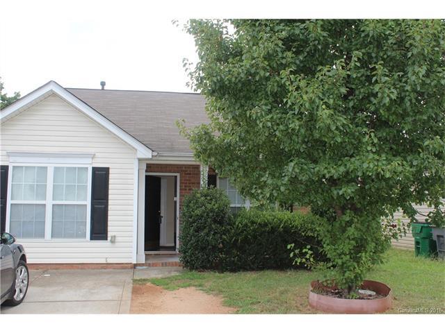 Loans near  Braden Dr, Charlotte NC