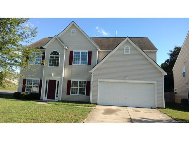 Loans near  Bradstreet Commons Way, Charlotte NC