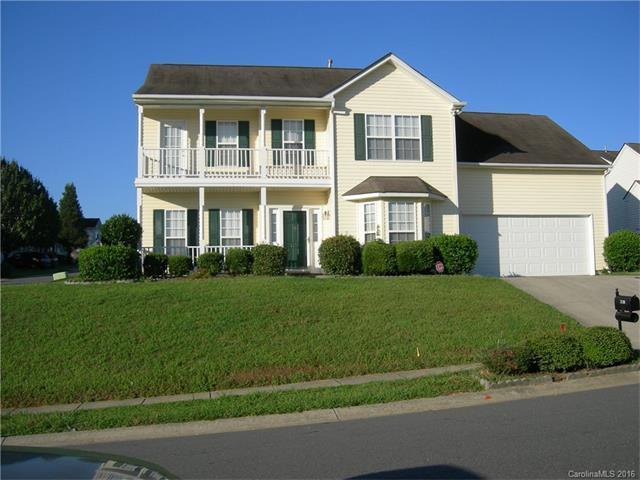 Loans near  Smithton Ln, Charlotte NC