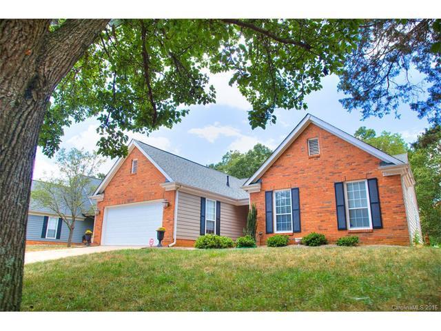 Loans near  Jacquelyn Ct, Charlotte NC