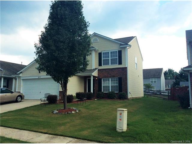 Loans near  Buckhorn St, Charlotte NC