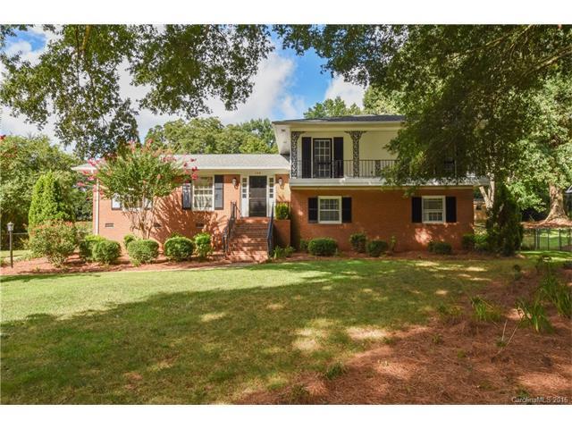 Loans near  Wingrave Dr, Charlotte NC