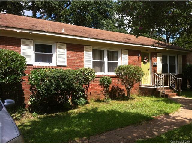 Loans near  Echo Glen Rd, Charlotte NC