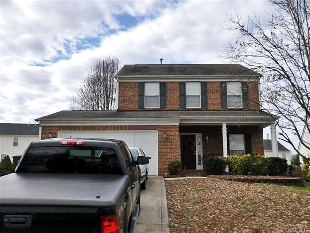 Loans near  Beddingfield Rd, Charlotte NC