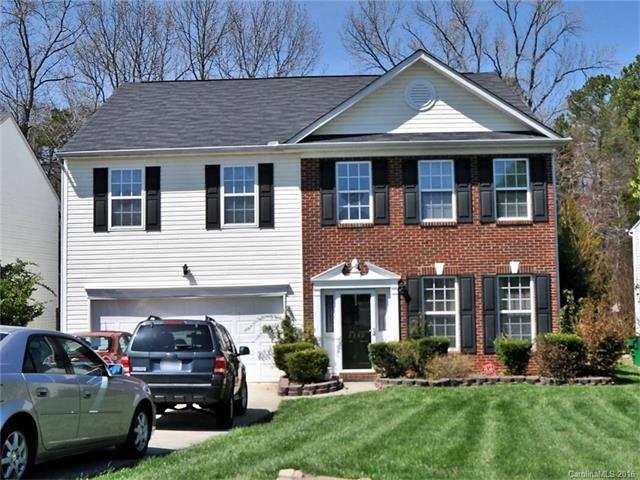 Loans near  Apple Glen Ln, Charlotte NC