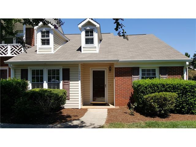 Loans near  Winterbourne Ct , Charlotte NC