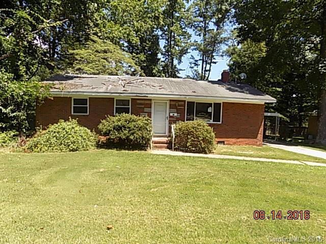Loans near  Colebrook Rd, Charlotte NC