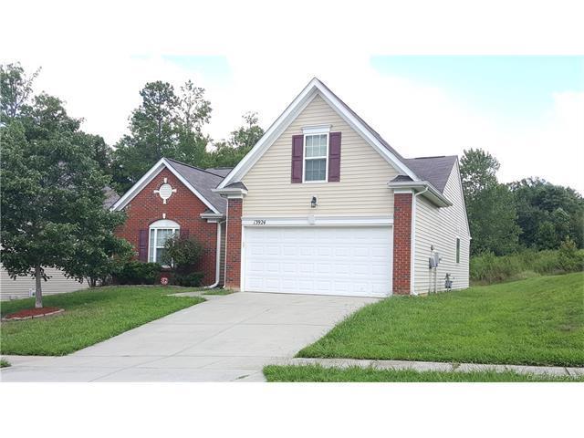 Loans near  Plowdon Ct, Charlotte NC
