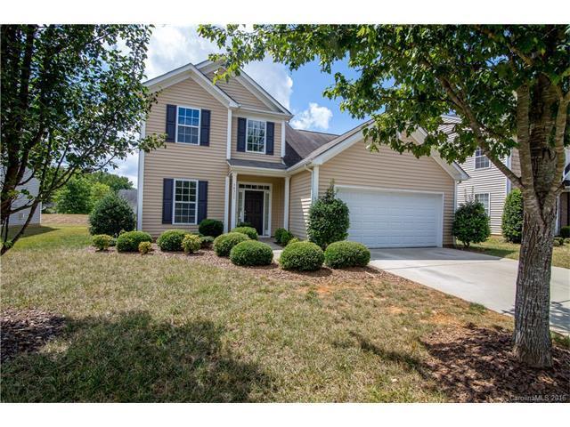 Loans near  Pintail Landing Ln, Charlotte NC