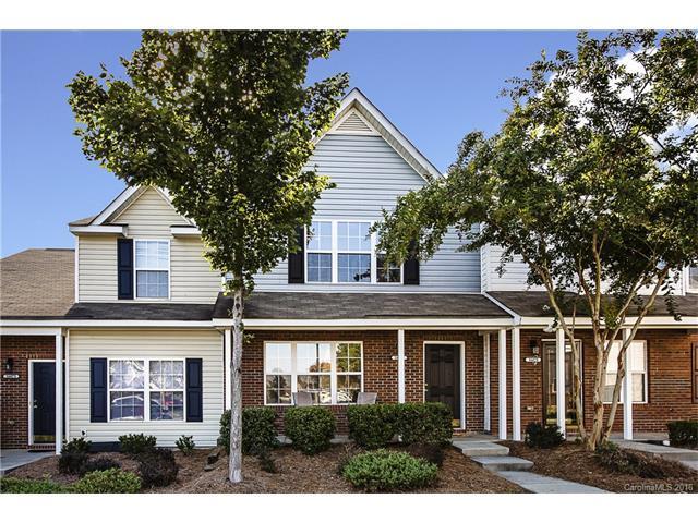 Loans near  Greenlawn Hills Ct , Charlotte NC