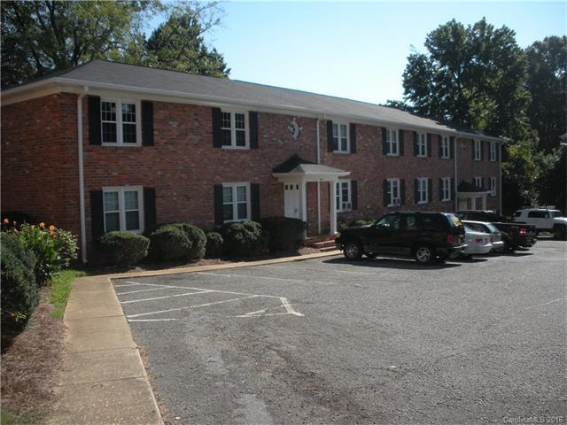 Loans near  Mcalway Rd D, Charlotte NC