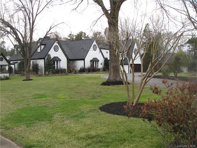 Loans near  Windyrush Rd, Charlotte NC