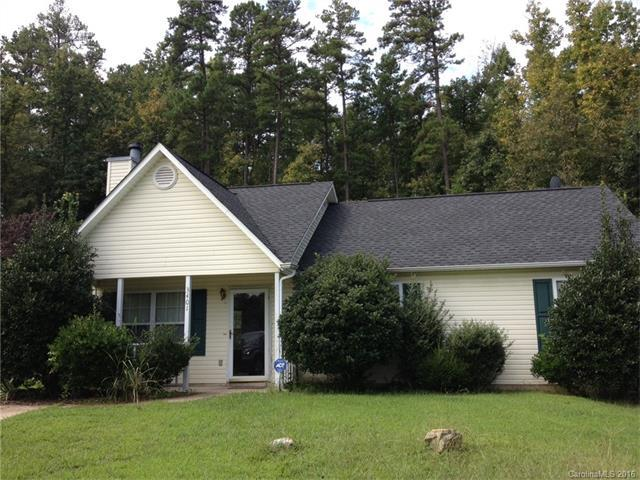 Loans near  Fernstone Cir, Charlotte NC
