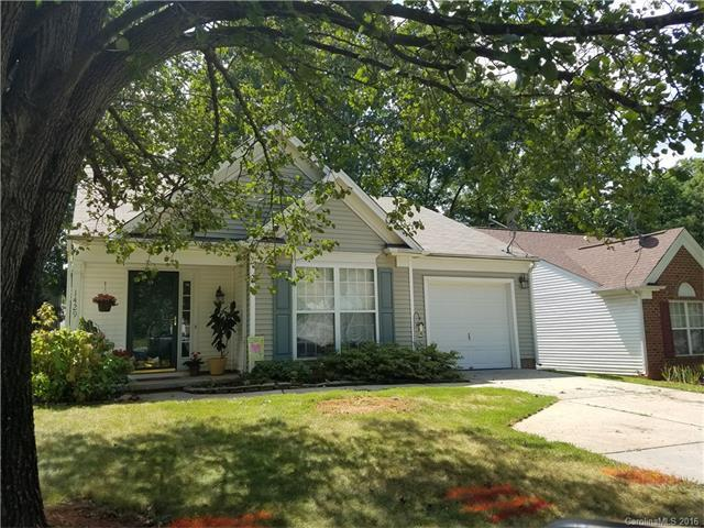 Loans near  Rumstone Ln, Charlotte NC