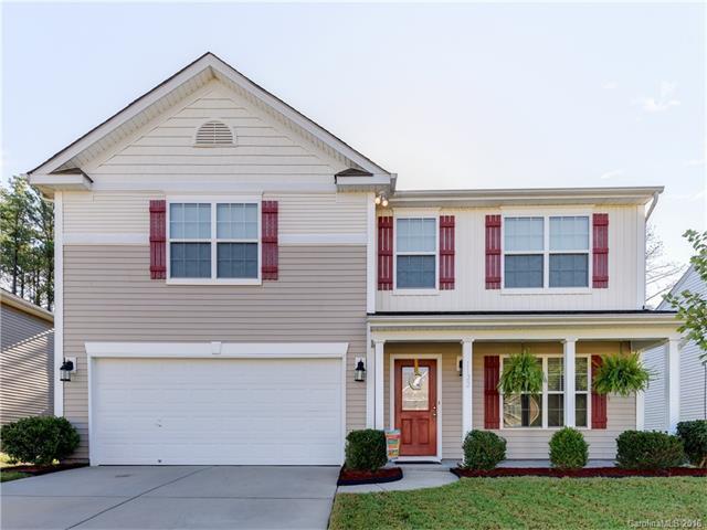Loans near  San Gabriel Ave, Charlotte NC