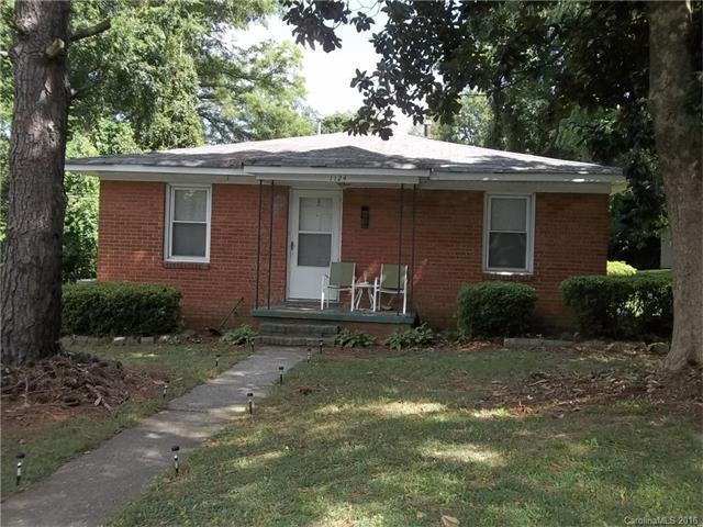 Loans near  Blazer Dr, Charlotte NC