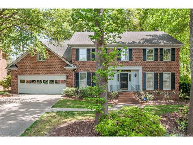 Loans near  Sunnyvale Ln, Charlotte NC