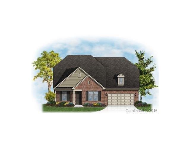 Loans near  Horned Lark Dr , Charlotte NC