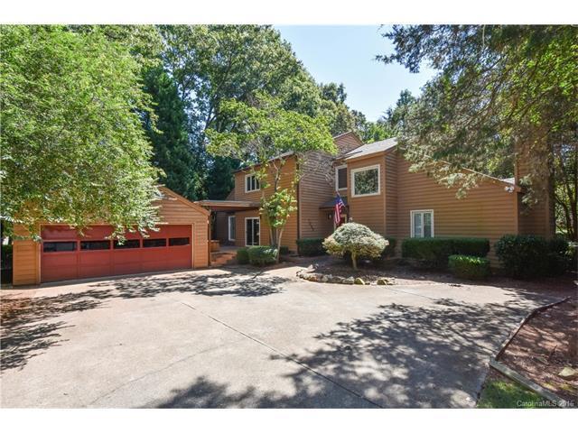 Loans near  Burlwood Rd, Charlotte NC