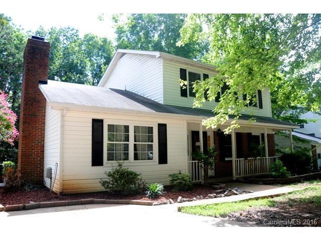 Loans near  Round Hill Rd, Charlotte NC