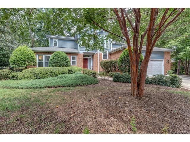 Loans near  Bentley Oaks Ln , Charlotte NC