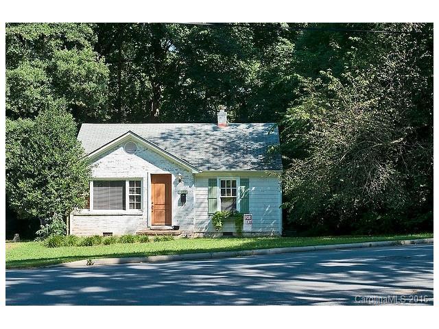 Loans near  Arnold Dr, Charlotte NC