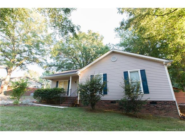 Loans near  Starnes Rd, Charlotte NC
