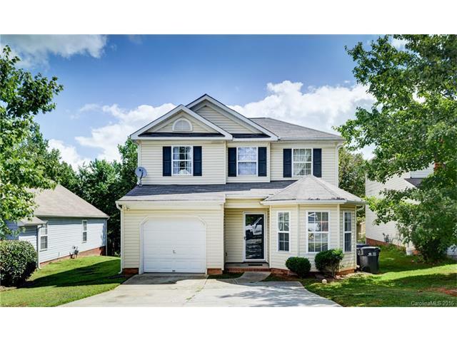Loans near  Glen Robin Ct, Charlotte NC
