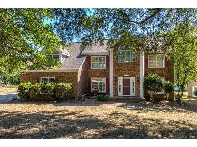 Loans near  King Eider Dr, Charlotte NC