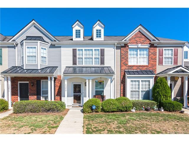 Loans near  Calloway Glen Dr , Charlotte NC