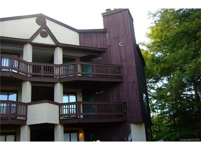 Loans near  Cedar Glen Dr N/A, Charlotte NC