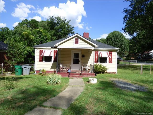 Loans near  Remount Rd, Charlotte NC