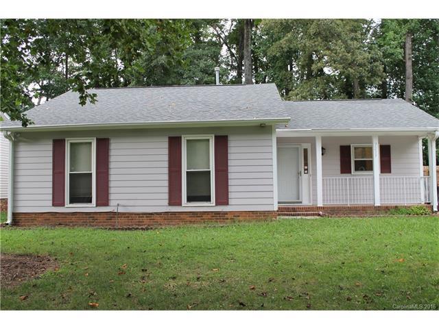 Loans near  Lockmont Dr, Charlotte NC