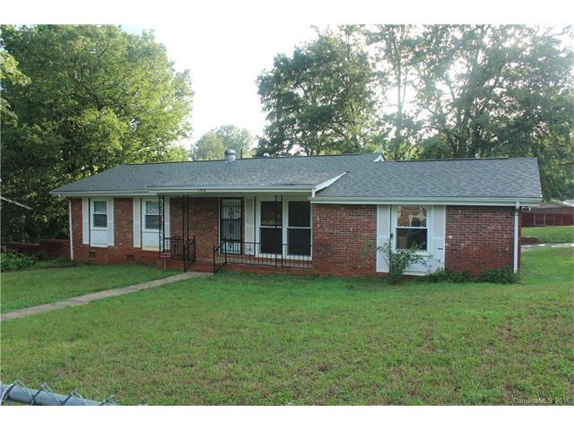 Loans near  Merridale Dr, Charlotte NC