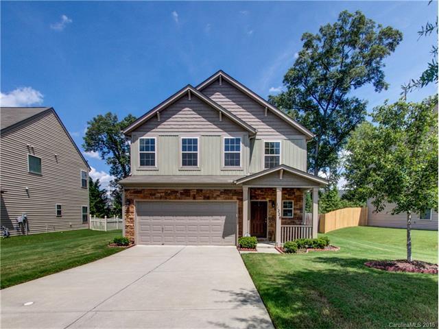 Loans near  Amherst Glen Dr, Charlotte NC