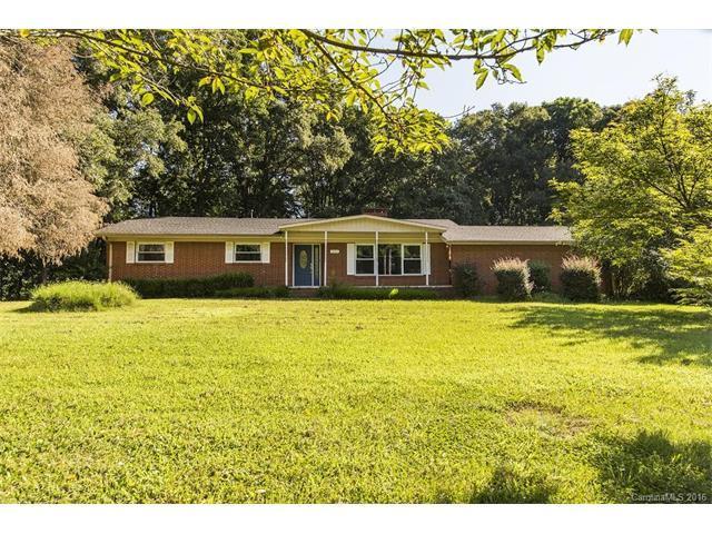 Loans near  Lailwood Cir, Charlotte NC