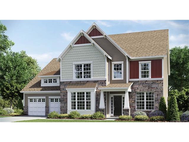 Loans near  Dark Star Ct , Charlotte NC