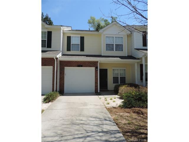 Loans near  Dixie Hills Dr , Charlotte NC