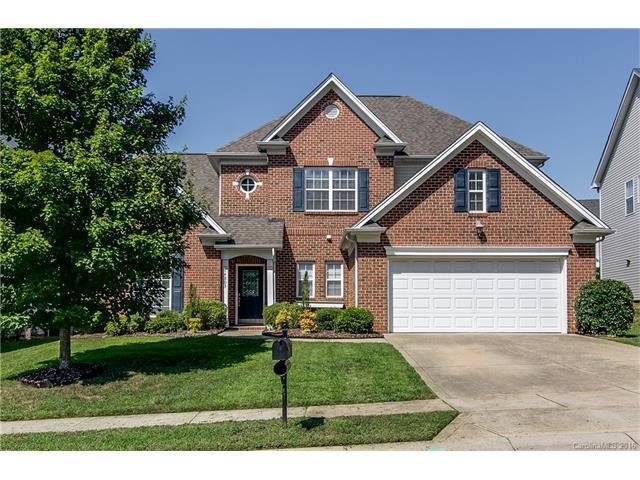 Loans near  Provence Ln , Charlotte NC