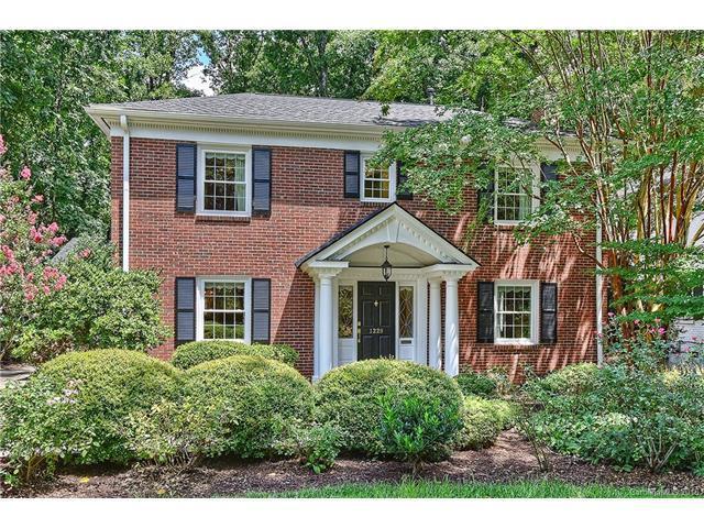 Loans near  Biltmore Dr, Charlotte NC