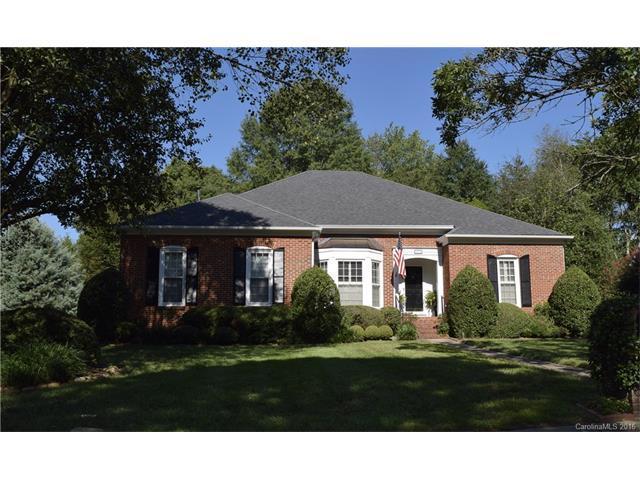 Loans near  Elverson Dr, Charlotte NC