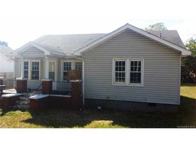 Loans near  Bradford Dr, Charlotte NC