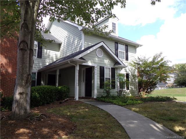 Loans near  Vicksburg Park Ct , Charlotte NC