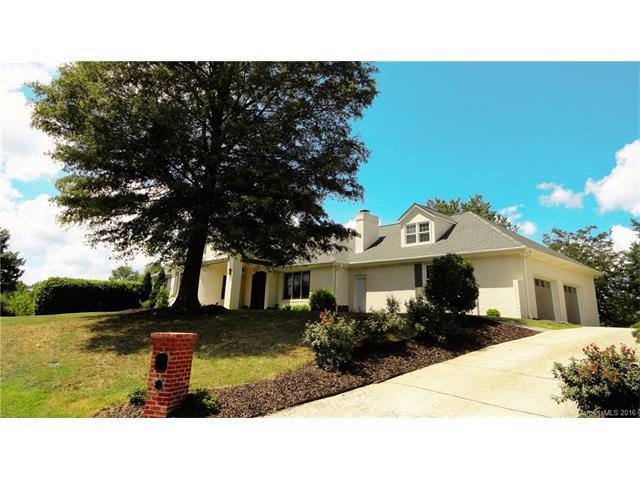 Loans near  Tuckerbunn Dr, Charlotte NC