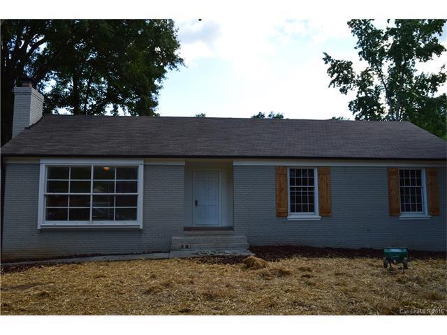 Loans near  Seneca Pl, Charlotte NC