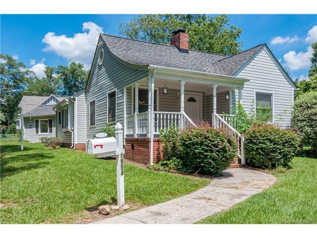 Loans near  Thurmond Pl, Charlotte NC